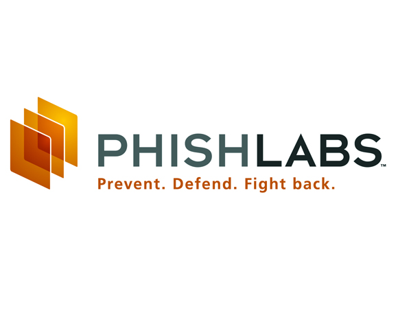 PhishLabs Recognized as a Best Place To Work For Third